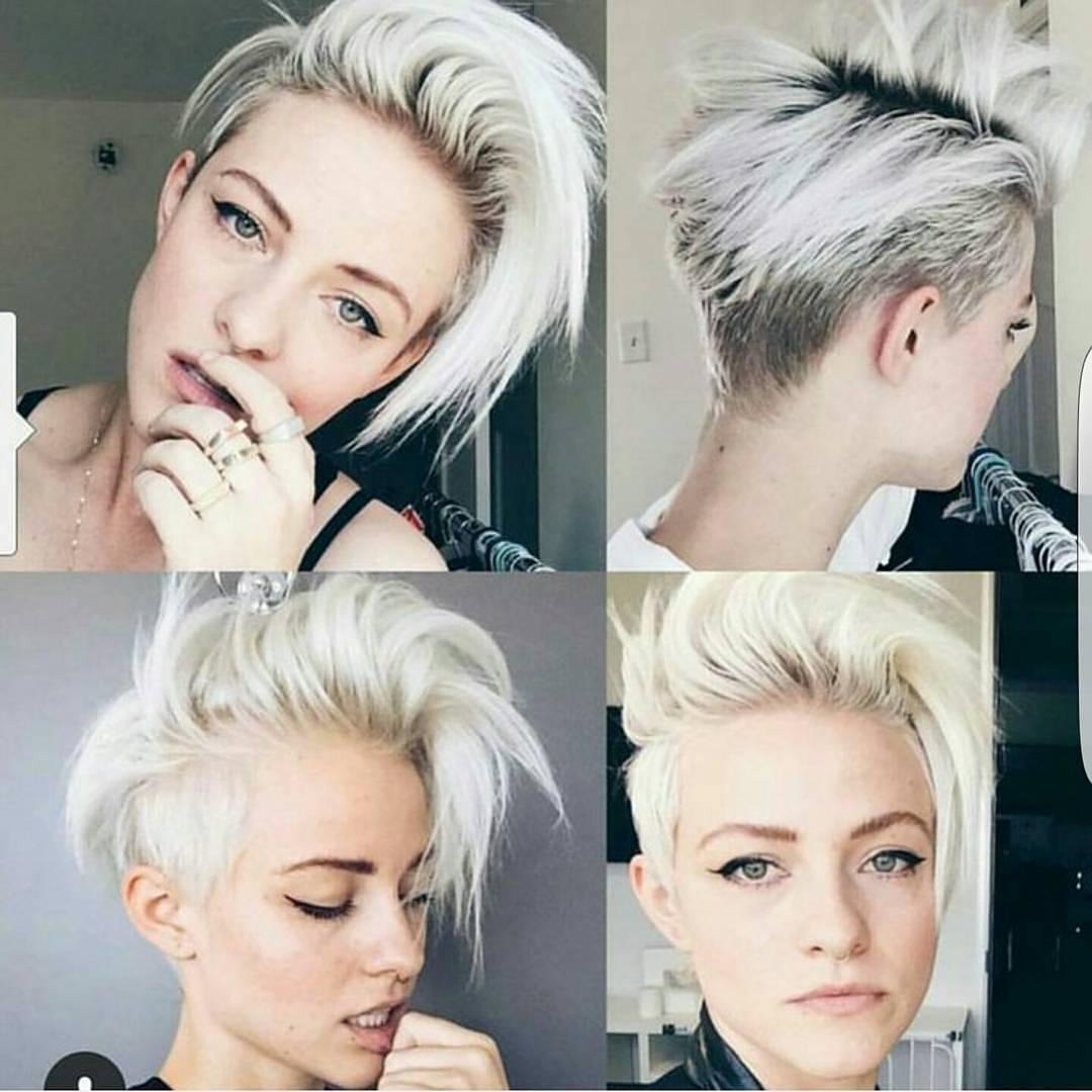 peinados-para-cabello-corto-trenzas-paso-a-paso4