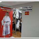 Rivaldi Mexa 4 этаж