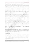 Contoh Artikel Islami 1