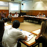 Comité SIU-Diaguita Nº 11 - ComiteDiaguitaIMG_0857.jpg