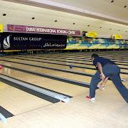 Midsummer Bowling Feasta 2010 165.JPG