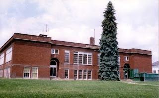 37_spartaschool