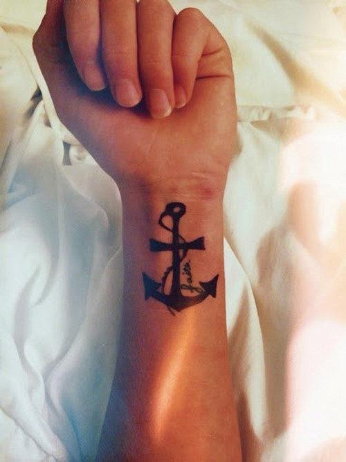 cruz_tatuagens_18