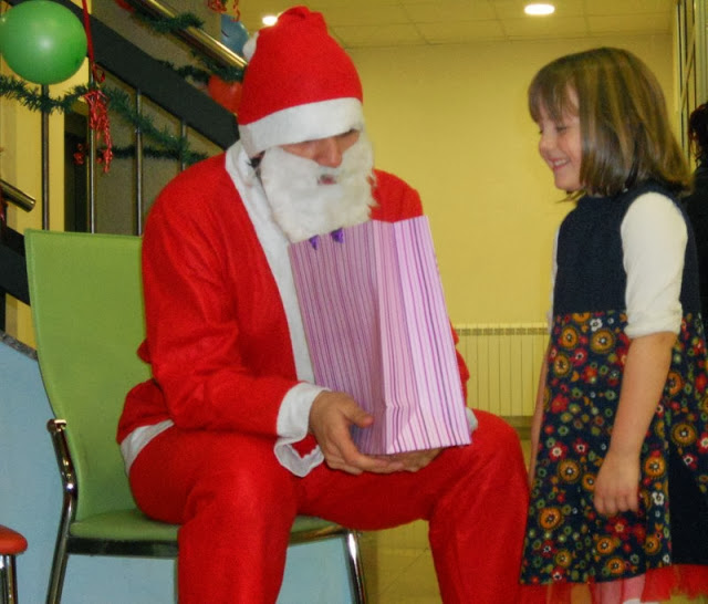 Deda Mraz, 26 i 27.12.2011 - DSCN0870.jpg