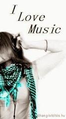 I_Love_Music.jpg