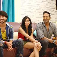 Eedo Rakam Aado Rakam Movie Stills