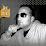 علاء محمد's profile photo