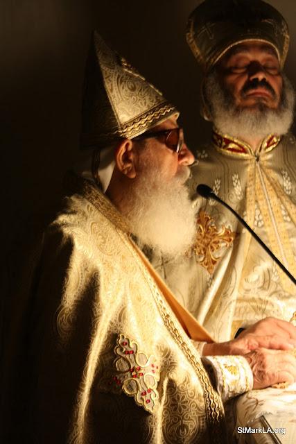 Feast of the Resurrection 2010 - IMG_1274.JPG
