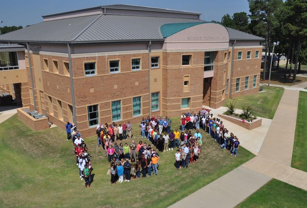 1557 Enrollment Commemoration - DSC_0027.JPG