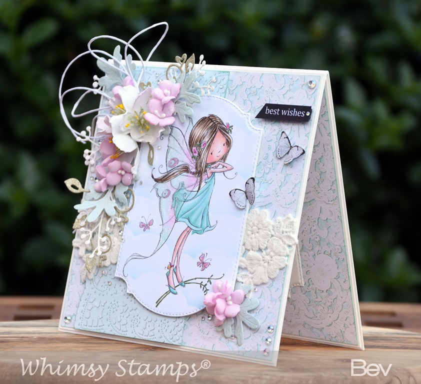 [bev-rochester-whimsy-faye-the-fairy3%5B2%5D]