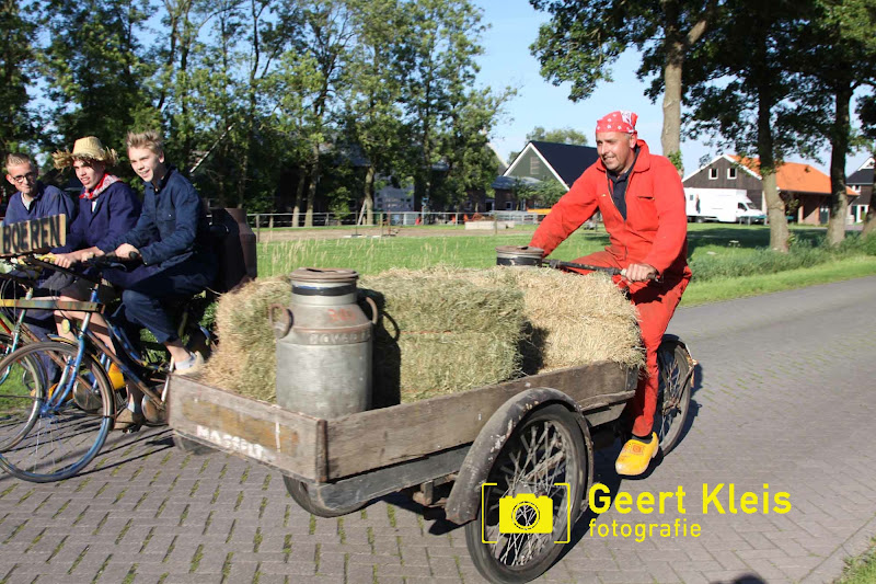 Le tour de Boer - IMG_2839.jpg