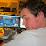 David McCloskey's profile photo