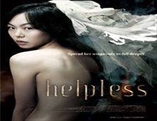 فيلم Helpless