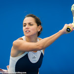 Amandine Hesse - 2016 Australian Open -DSC_2081-2.jpg