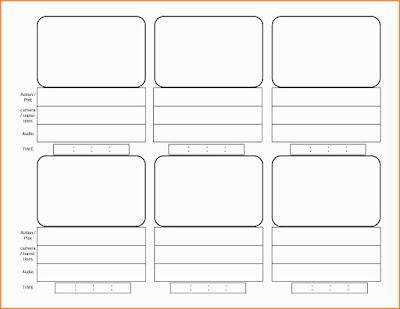 9 Panel Comic Strip - Ms Forrest\u0027s Classes