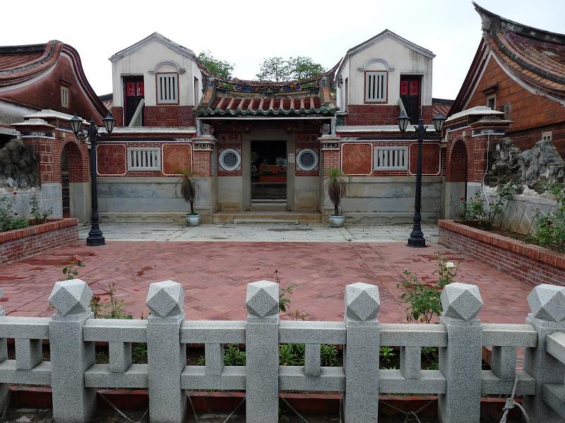 TAIWAN.Archipel de KINMEM - P1100767.JPG