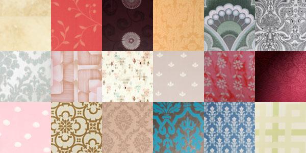 Wallpaper texturas