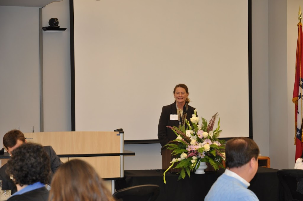 UAMS Scholarship Awards Luncheon - DSC_0015.JPG