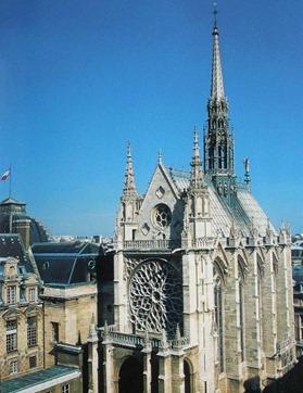 saubte-chapelle1322431701799