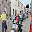 2016-06-27 Sint-Pietersfeesten Eine - 0273.JPG
