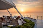 Фото 9 Renaissance Antalya Beach Resort & SPA