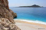 Turkije, Zuidkust