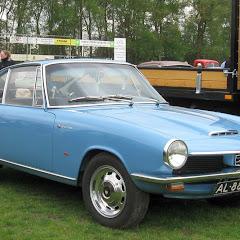 Ederveen 5 mei 2010 - glas1700gt 1966.jpg
