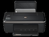 تحميل تعريف الطابعة HP Deskjet 2516