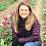 Tracey Slezak's profile photo