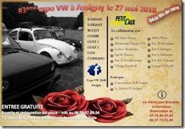 20180527 Assigny