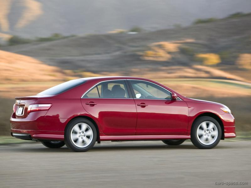 2011 toyota camry hybrid sedan specifications pictures. Black Bedroom Furniture Sets. Home Design Ideas