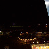 Fort Bend County Fair - 101_5456.JPG
