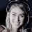 Amandine Etelage's profile photo