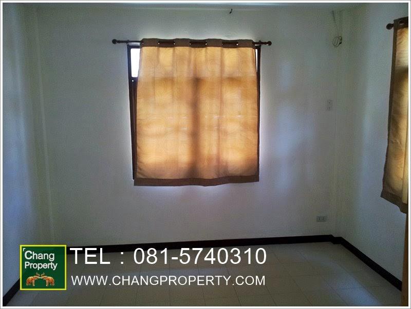 home pattaya for sale:ขายบ้านพัทยา