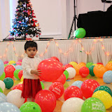 Childrens Christmas Party 2014 - 019.jpg