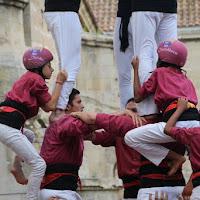 2a Festa Major dels Castellers de Lleida + Pilars Imparables contra la leucèmia de Lleida 18-06-201 - IMG_2217.JPG