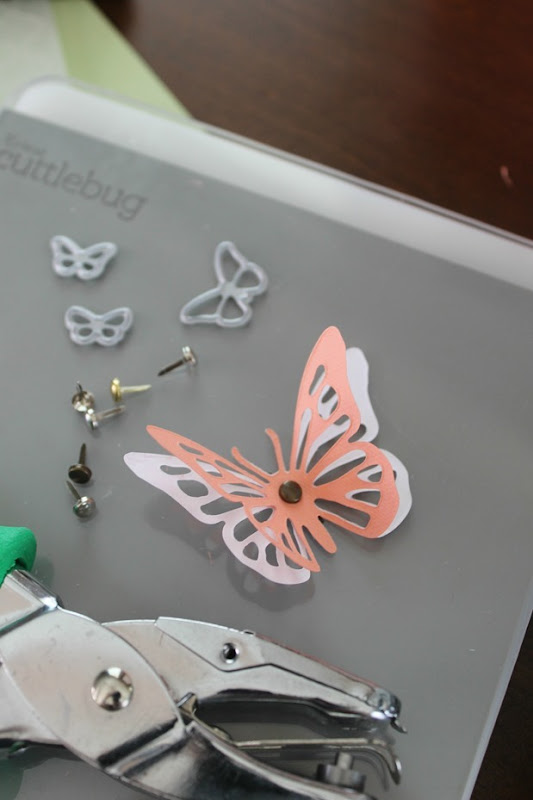 Ginger Snap Crafts How Do The Cricut 174 Machines Work