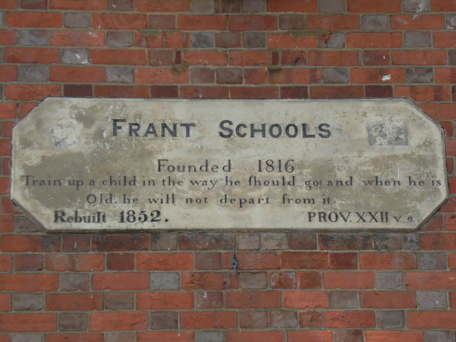 DSCF7454 Frant Old School