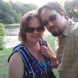 Summer Vacation 2011 - IMG_20110528_195926.jpg