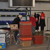 Rommelmarkt herdenkt Wim van Velzen - DSC_0005.jpg