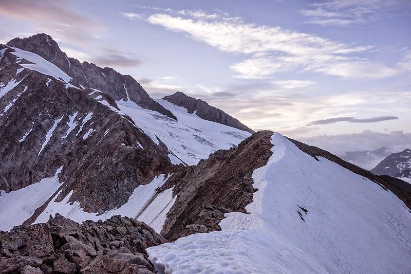 Dôme des glaciers (Sony RX100) Raw-00150-800