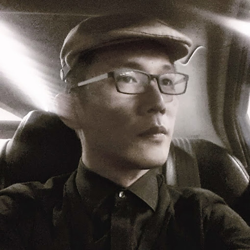 Raymond Xu Photo 17