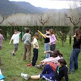 Campaments Amb Skues 2007 - ROSKU%2B038.jpg