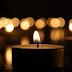 Χάσαμε τον αποστολό μας - Αναγγελία θανάτου μοναχής.