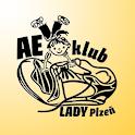 Aerobic klub LADY Plzeň icon