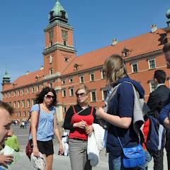 Spacer po Warszawie - Warszawa_24_kwietnia.jpg