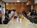 2014.6.10 香港短宣队