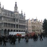 Spotkanie Taizé w Brukseli - bruksela%2B048.jpg