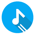 Audio Swipe 2.3.0