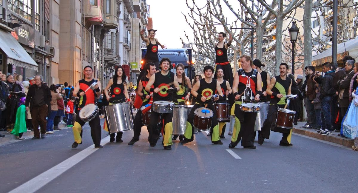 Rua de Carnaval 5-03-11 - 20110305_595_Rua_de_Carnaval.jpg